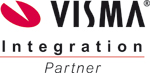 VismaIntegrationPartner